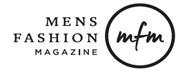 Best Mens Fashion 2019 mensfashionmagazine