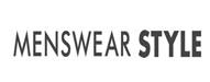 Best Mens Fashion 2019 menswearstyle.co
