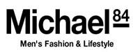 Best Mens Fashion 2019 michael84.co