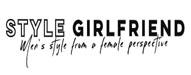 Best Mens Fashion 2019 stylegirlfriend stylegirlfriend