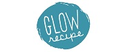 Top 15 Beauty Bloggers | Glow Recipe