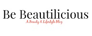 Top 15 Beauty Bloggers | Be Beautilicious