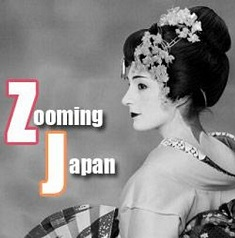 zoomingjapan.com