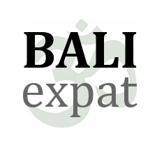 baliexpat.com