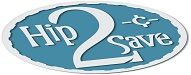Top 15 Shopping Blogs of 2019 hip2save.com