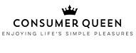 Top 15 Shopping Blogs of 2019 consumerqueen.com