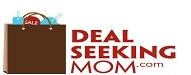 Top 15 Shopping Blogs of 2019 dealseekingmom.com