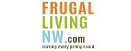 Top 15 Shopping Blogs of 2019 frugallivingnw.com