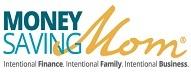 Top 15 Shopping Blogs of 2019 moneysavingmom.com