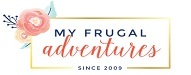 Top 15 Shopping Blogs of 2019 myfrugaladventures.com