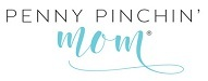 Top 15 Shopping Blogs of 2019 pennypinchinmom.com
