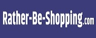 Top 15 Shopping Blogs of 2019 rather-be-shopping.com