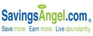 Top 15 Shopping Blogs of 2019 savingsangel.com