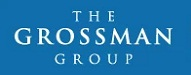 Top 20 communication Blogs | The grossman group