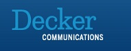 Top 20 communication Blogs | Decker Blog