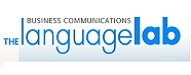 Top 20 communication Blogs | The Language Lab